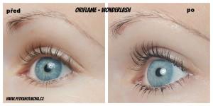 oriflame2